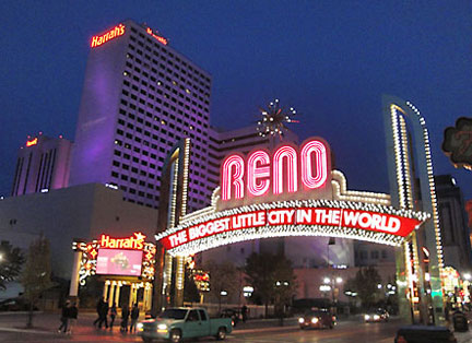 America World Tobacco Expo Reno 2013